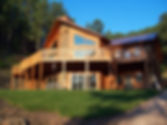 storm mountain lodge soulplay sponsorship donation intention retreat