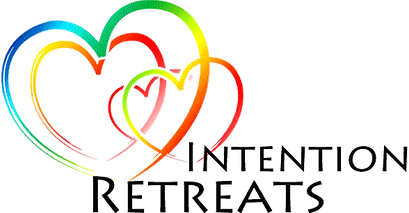 intention retreats soul play retreat rapid city