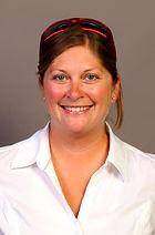 Angelena Plummer positive life coach