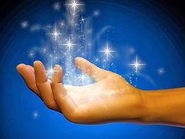 Reiki classes energy work at Integrity Massage rapid city