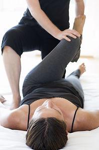 Thai massage Integrity Massage rapid city