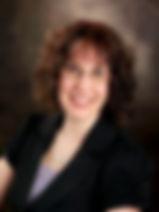 Sarah Emond Essence Healing reiki intuitive