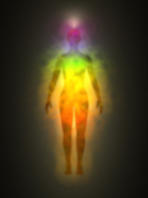Mind body classes reiki energywork intention retreats integrity massage rapid city