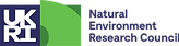 NERC+logo.png