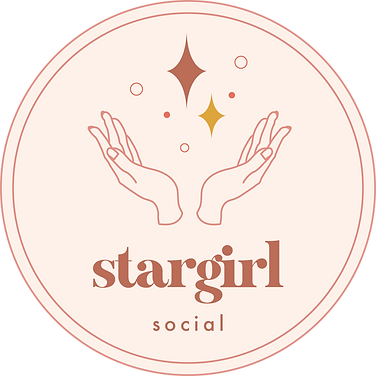 primarylogo_stargirl.png