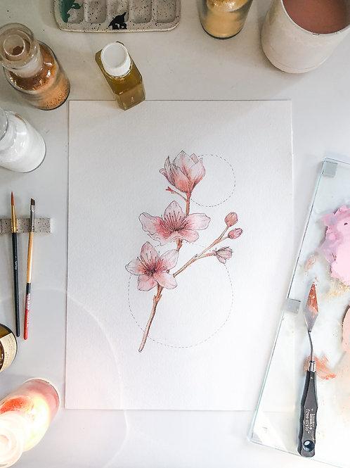 Custom TUT Flora & Fauna