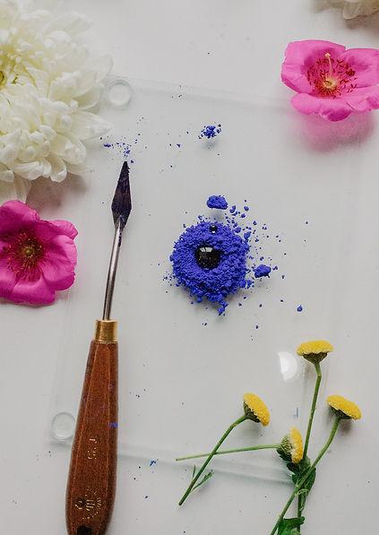 pigment_honey2.jpg