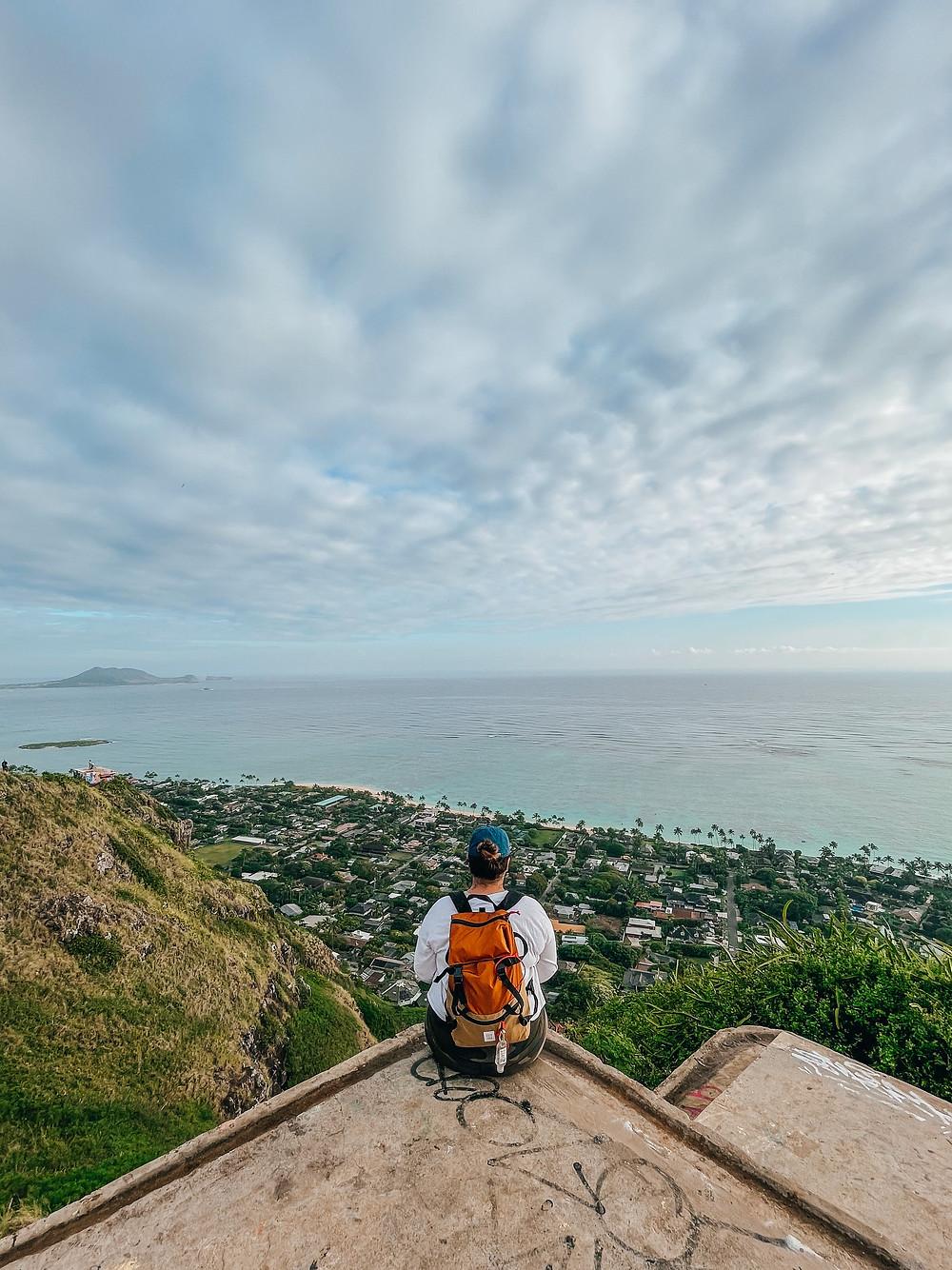 oahu hawaii travel itinerary