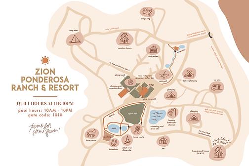 map_siena-01.png