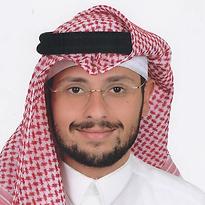 Talal Al Ajou.png