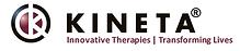 Kineta Inc 2017 Logo 2 Color.png