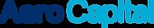 AaroCap_Logo_1-fullcolour_1.png