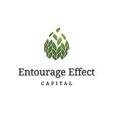 EEC Logo-1-1.jpg