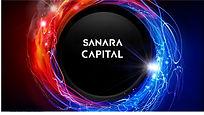 Sanara capital logo(1).jpg