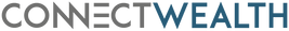 Connect_Wealth_logo_Gray_Bly@300x.png