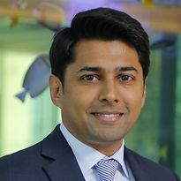 Abhishek Gupta2.jpg