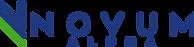 NovumAlpha_Logo.png