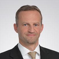 Dominik Scheck 1920x9602.jpg