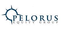 pelorus_logo_small-01.jpg