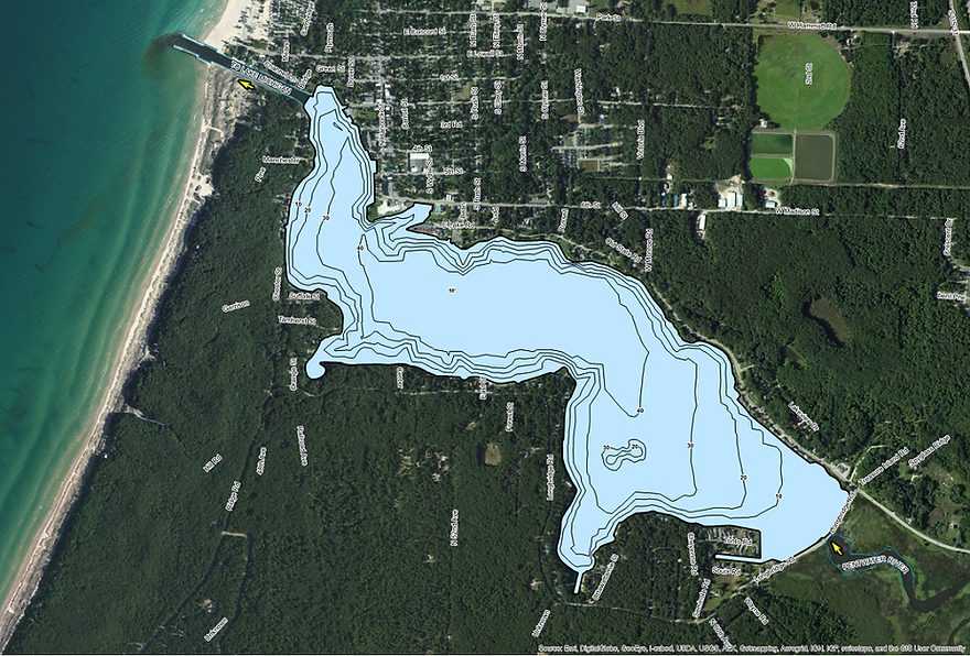 Depth Contour Map Aerial.png