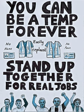 You can be a temp forever.jpg