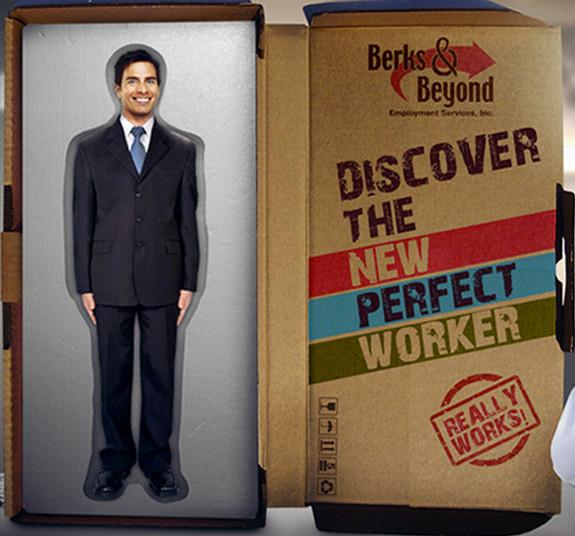 New Perfect Temp Worker.jpg