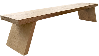 bench holz eiche natur heller.png