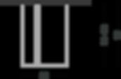 Element 221500.png