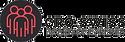 CRO_SWISS_Board-of-Experts_19120101_edit
