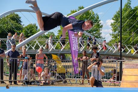 Ian Whiting Calamint.com - Parkour-1201.