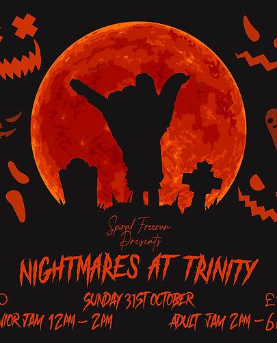 Halloween jam Nightmares at trinity.jpg