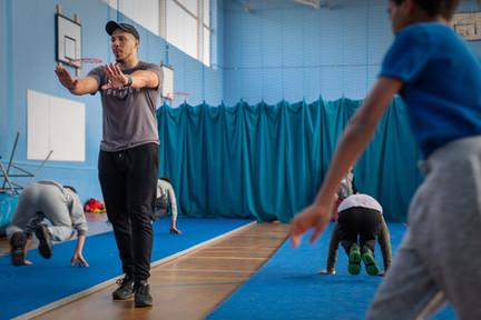 YMCA - Holiday Club-00098.jpg