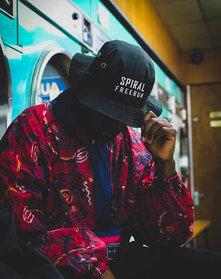 Omar Bucket Hat.jpg