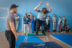 YMCA - Holiday Club-00226.jpg