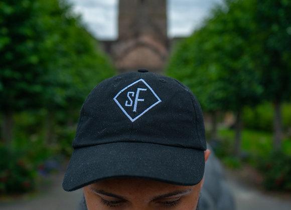 SF-20 Diamond Hat