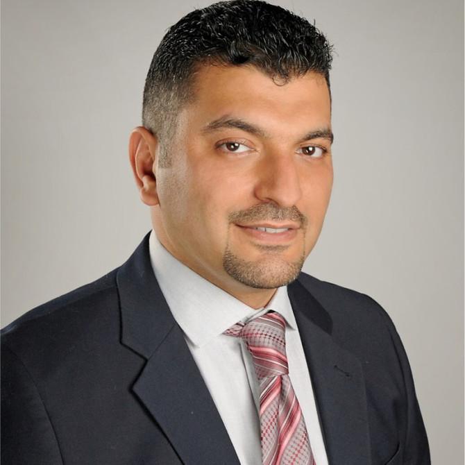 Pure Arabia branch office opens in Oman