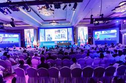 IFEAT 2016 DUBAI -0169