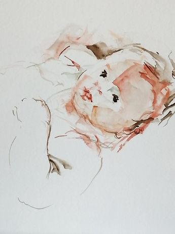 josette-mingot-dessin-01.jpg