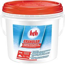hth-granular-5kg.jpg