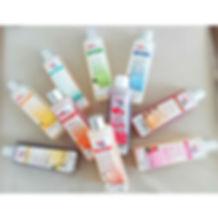 parfums_spa_2.jpg