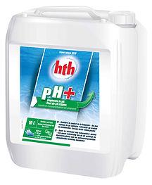 hth-ph-plus-liquide-10l.jpg