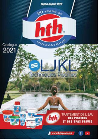 catalogue_hth_2021_piscine_privee_couv.j