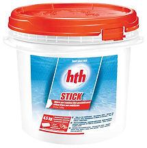 hth-sticks-300gr-4-5kg.jpg