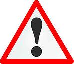 Attention aux précautions de manipulation des produits chimiques entre eux !