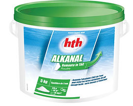 hth-alkanal-5kg.jpg