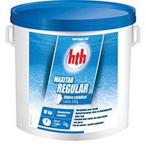hth-maxitab-200g-regular-10kg_2.jpg
