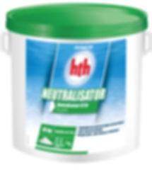 hth-neutralisator-10kg.jpg