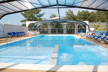membrane piscine pataugeoire et balnéo