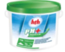 hth-ph-plus-poudre-5kg.jpg