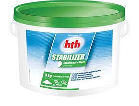 hth-stabilizer-3kg.jpg